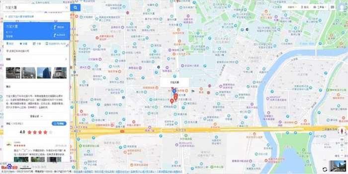 http://www.huodongxing.com/file/20191009/7303568584502/623598703008634.jpg
