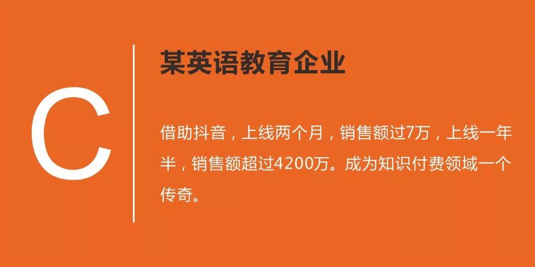 http://www.huodongxing.com/file/20191009/7303568584502/793598701868631.png