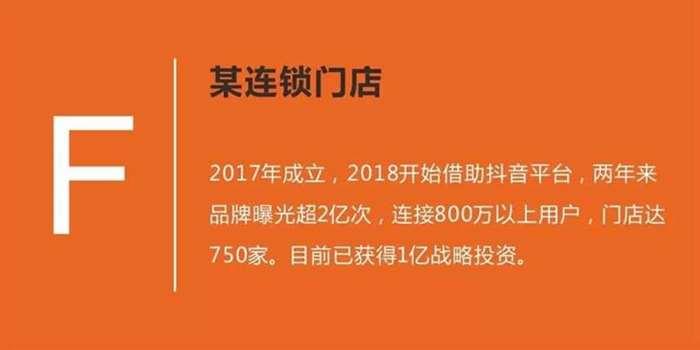 http://www.huodongxing.com/file/20191009/7303568584502/823598702328633.jpg