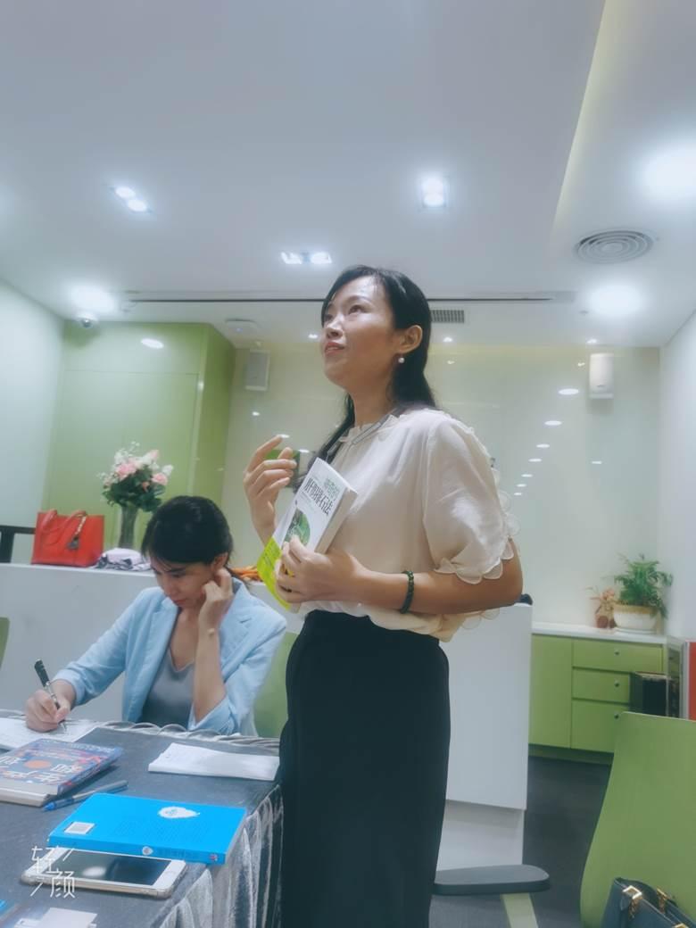 http://www.huodongxing.com/file/20191022/6263581528115/343896445678968.jpg