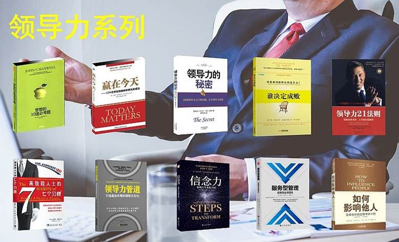 http://www.huodongxing.com/file/20191022/6263581528115/343992959624087.jpg