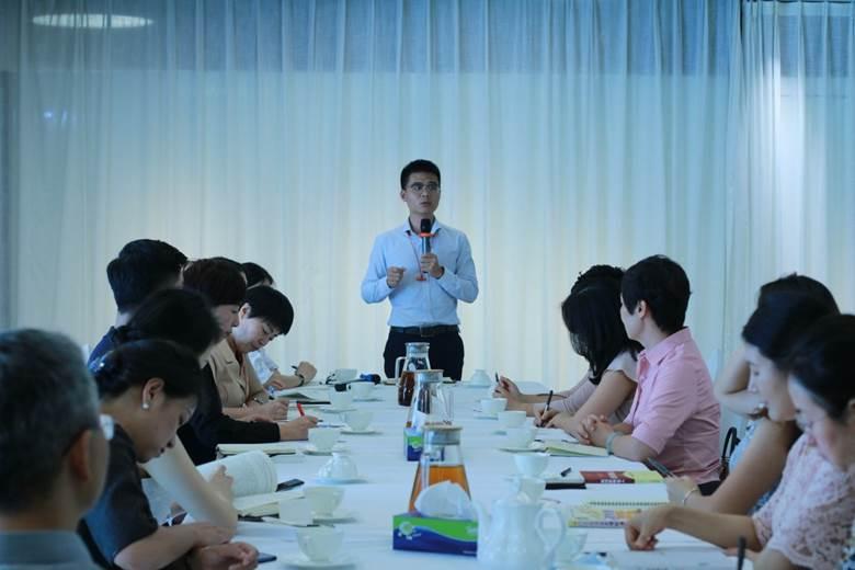 http://www.huodongxing.com/file/20191022/6263581528115/423896445778969.jpg