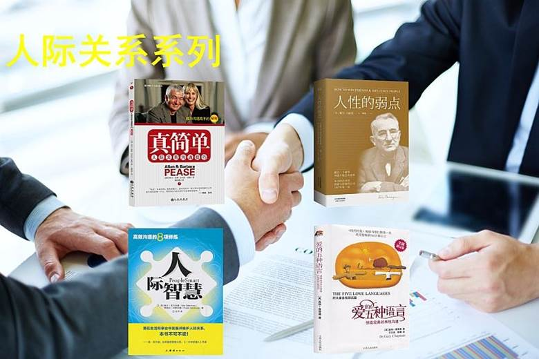 http://www.huodongxing.com/file/20191022/6263581528115/713992959837013.jpg