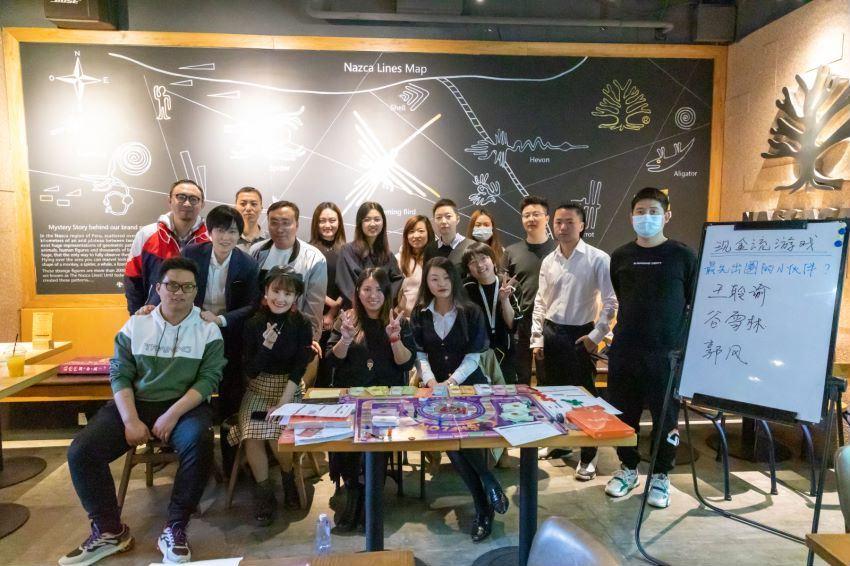 http://www.huodongxing.com/file/20191029/1763588454447/654120683912539.jpeg