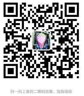 http://www.huodongxing.com/file/20191029/8893588006070/333597493054022.jpg
