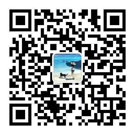 http://www.huodongxing.com/file/20191030/2303589783194/323592557050989.jpg