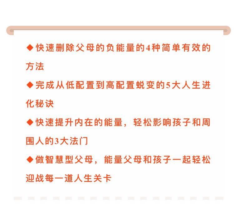 http://bbdian.cn/file/20191102/8953592503104/723663444522484.jpg