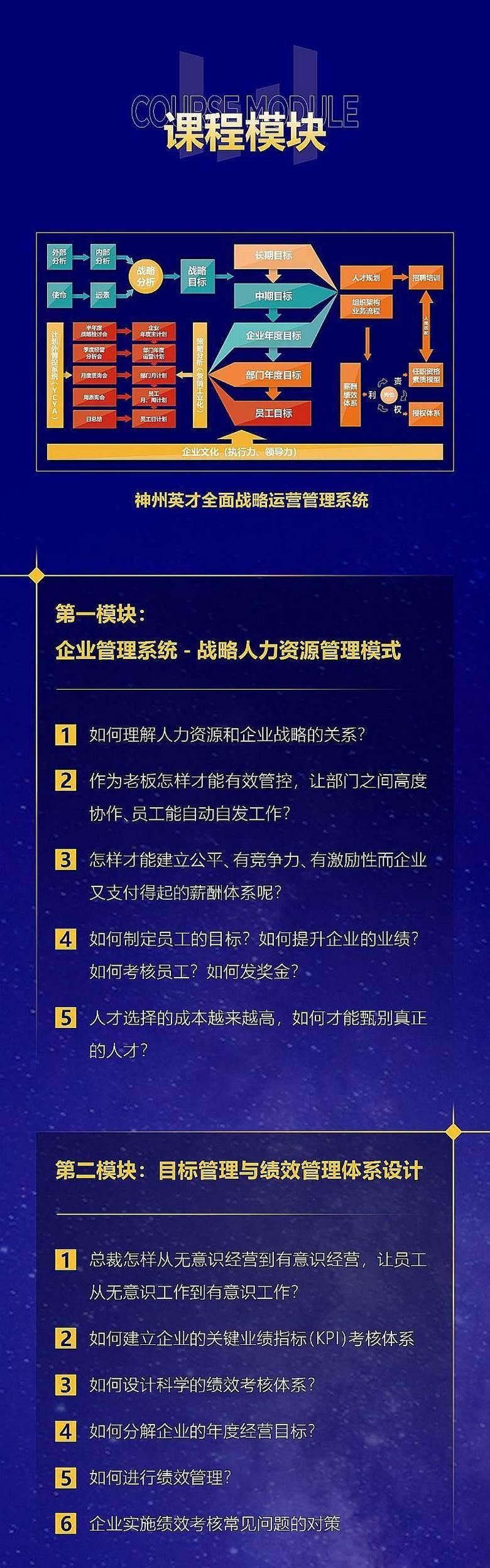 http://www.huodongxing.com/file/20191106/3803596076678/223981000876100.jpeg