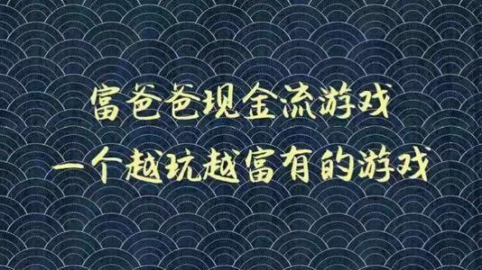 http://www.huodongxing.com/file/20191107/1653597577874/134259947410322.jpg