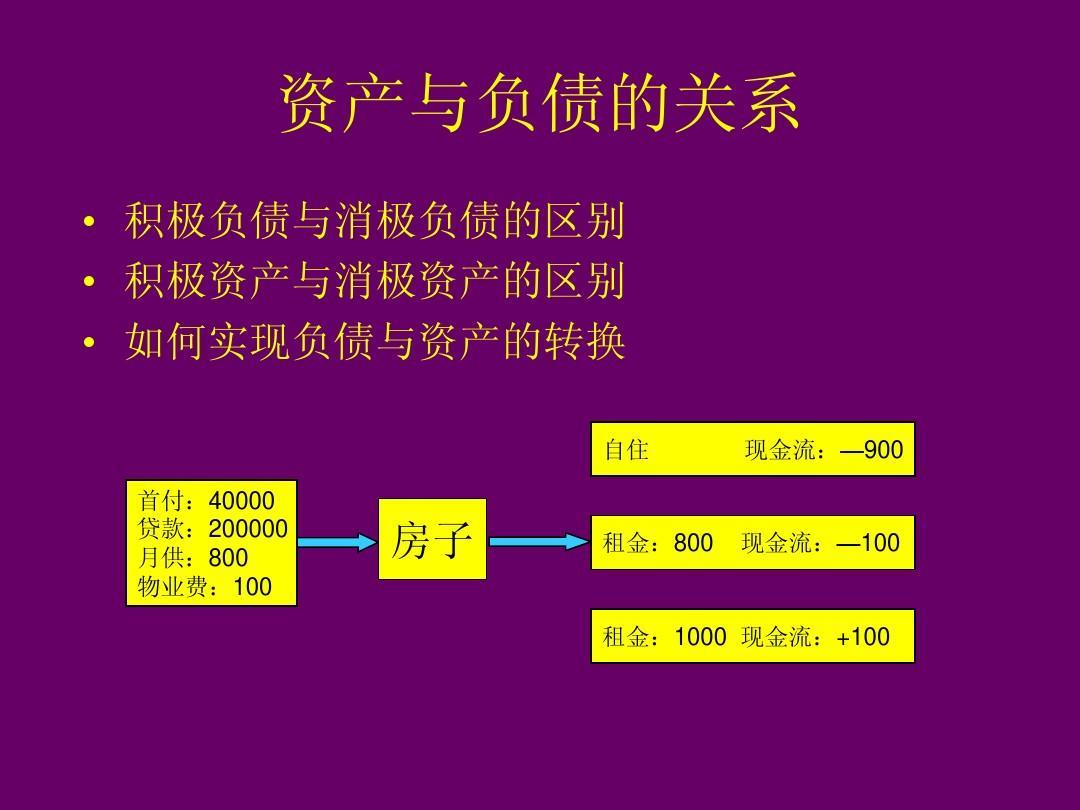 http://www.huodongxing.com/file/20191107/1653597577874/584302434310443.jpeg