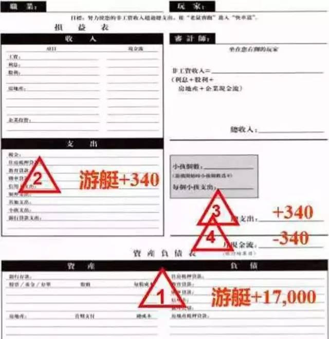 http://www.huodongxing.com/file/20191107/1653597577874/744302433290440.jpeg