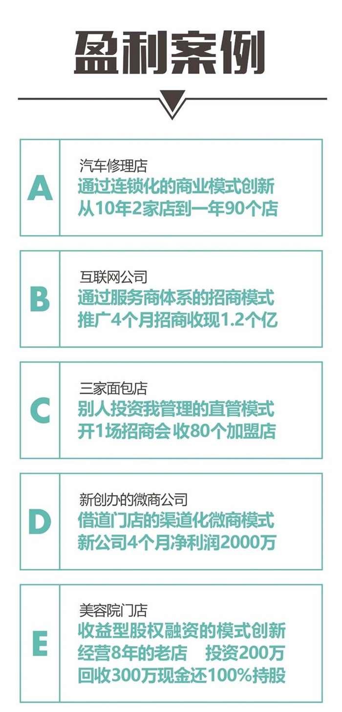 http://www.huodongxing.com/file/20191113/1063603644976/313643589603978.jpg