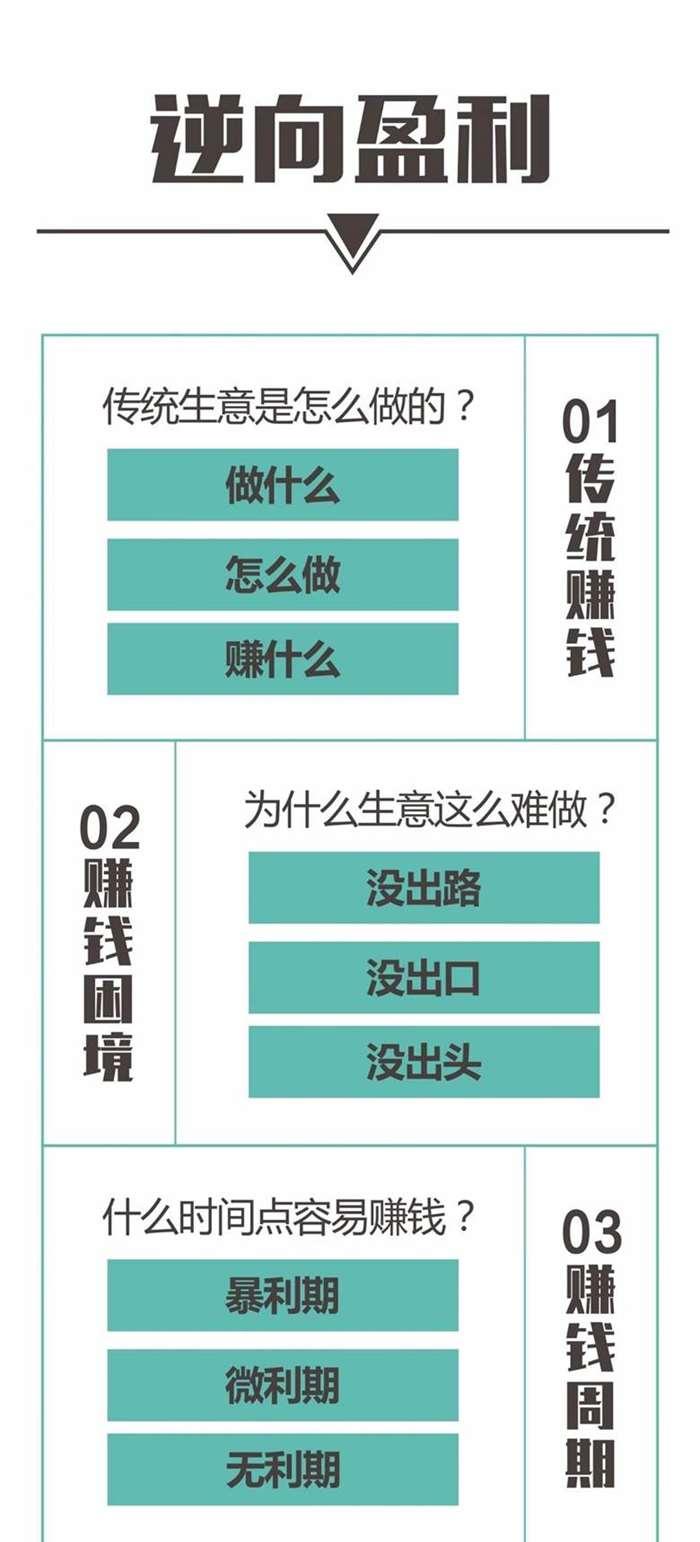 http://www.huodongxing.com/file/20191113/1063603644976/513643589087484.jpg