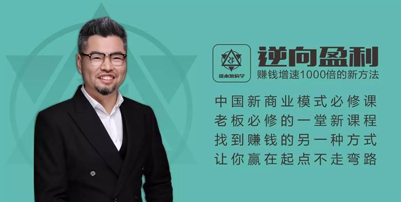 http://www.huodongxing.com/file/20191113/1063603644976/563660717936273.jpg