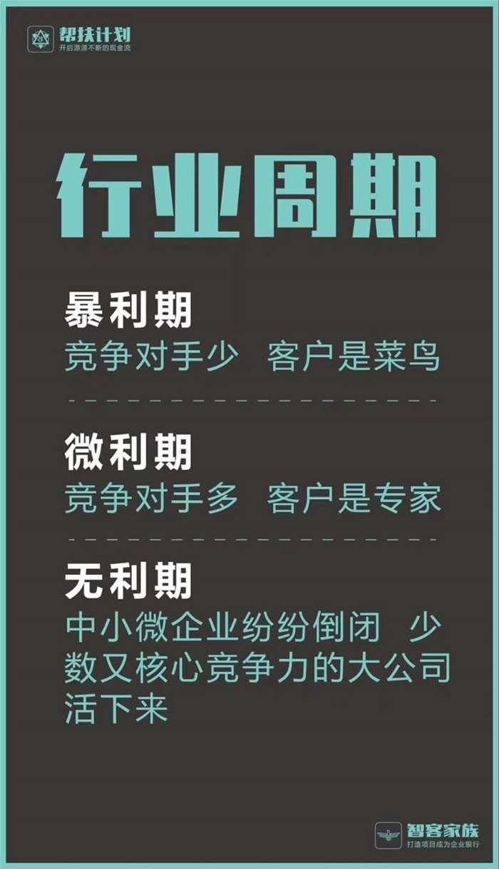 http://www.huodongxing.com/file/20191113/1063603644976/613617918585885.jpg