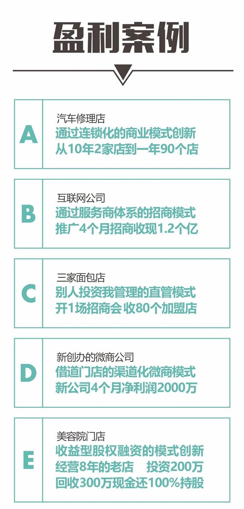 http://www.huodongxing.com/file/20191113/1063603644976/613659459633203.jpg