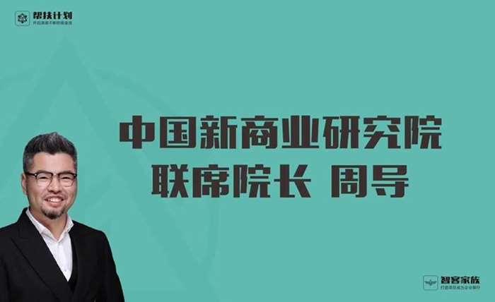 http://www.huodongxing.com/file/20191113/1063603644976/673617918995888.jpg