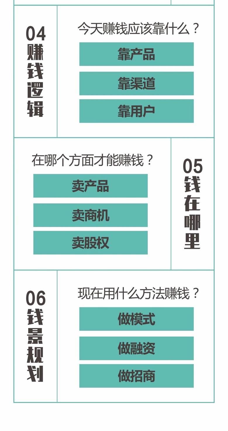 http://www.huodongxing.com/file/20191113/1063603644976/713659461647089.jpg