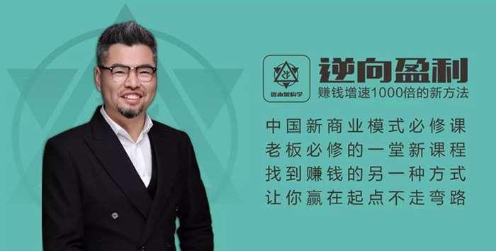 http://www.huodongxing.com/file/20191113/1063603644976/873643590823988.jpg