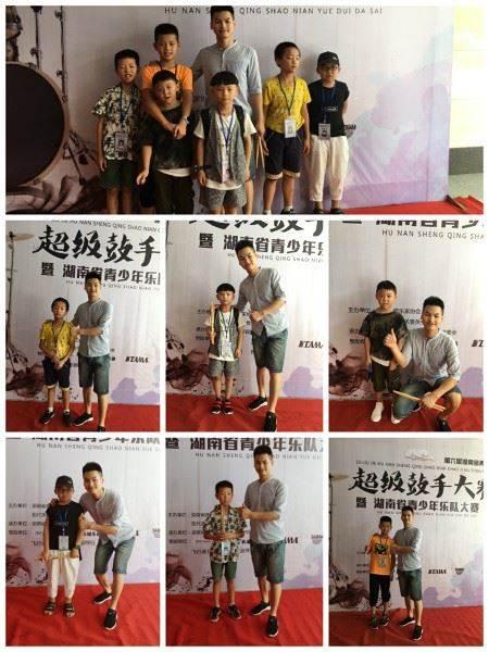 http://www.huodongxing.com/file/20200102/6423653636506/343656504515125.jpg