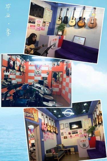 http://www.huodongxing.com/file/20200102/6423653636506/443655826939604.jpg