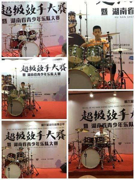 http://www.huodongxing.com/file/20200102/6423653636506/603656515620195.jpg