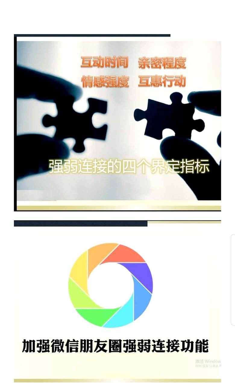 http://hjva.cn/file/20200224/6033706970703/663708104041997.jpg