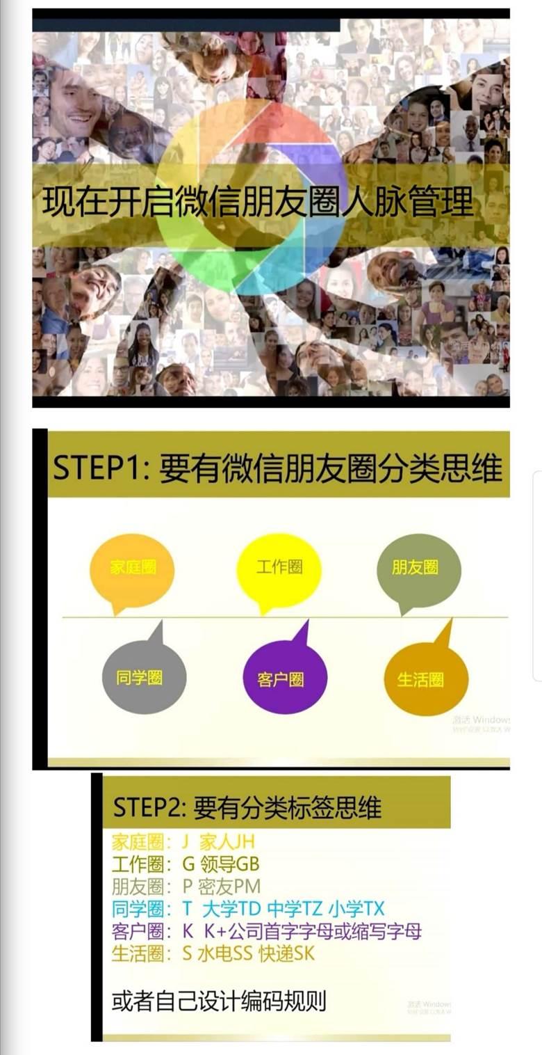 http://hjva.cn/file/20200224/6033706970703/803708104235155.jpg