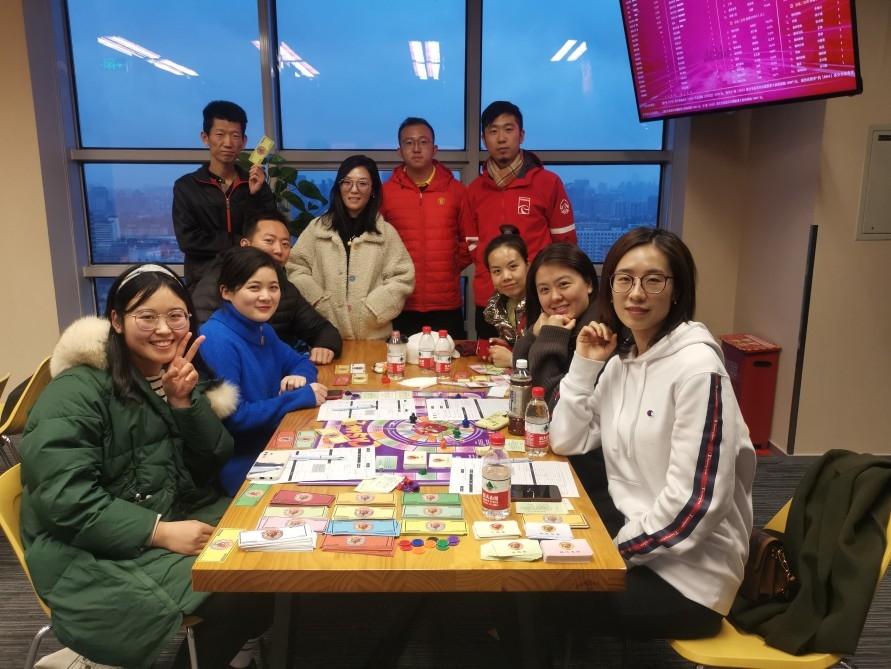 http://www.huodongxing.com/file/20200815/8873879508351/664079417689016.jpg