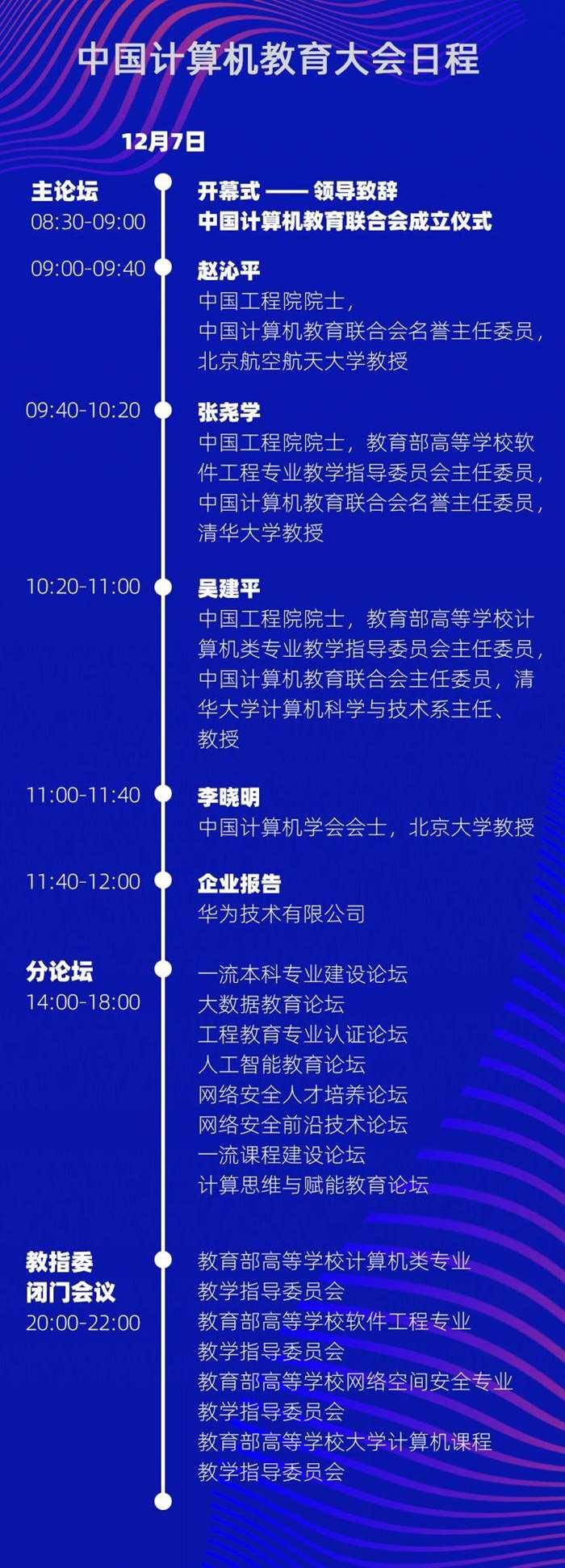 计算机教育大会12.7日程新.jpg