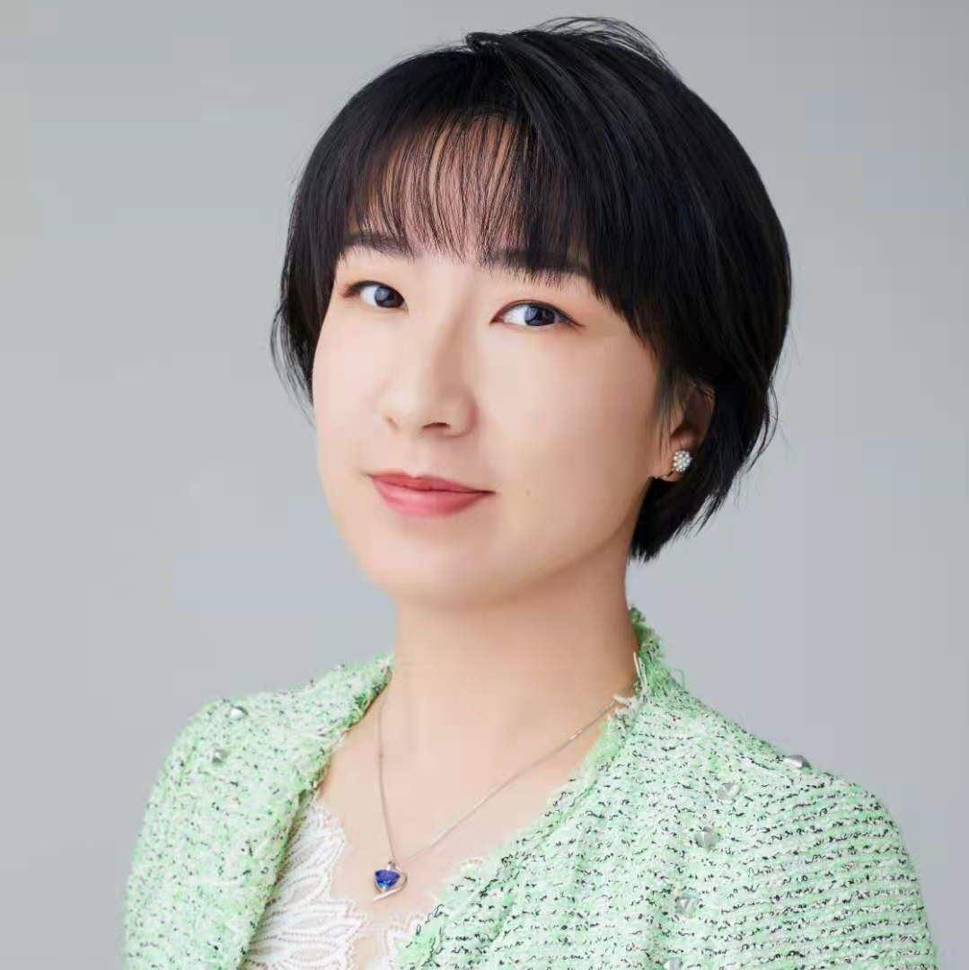 Tricia Mao -image -NVIDIA INCEPTION - 副本.jpg