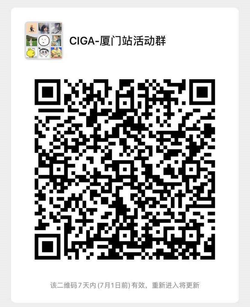 1294c4317c04970d05c2cbac4a1f60f.png