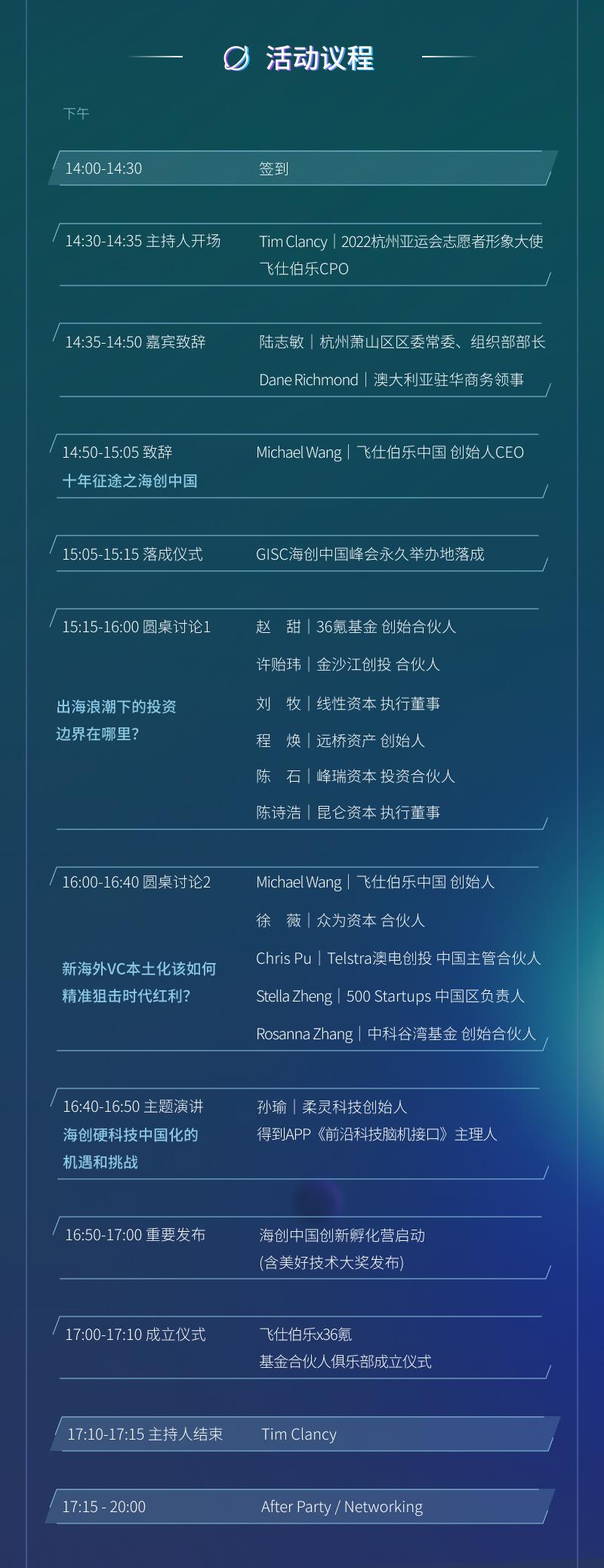 2021GISC海创中国-长图3.jpg