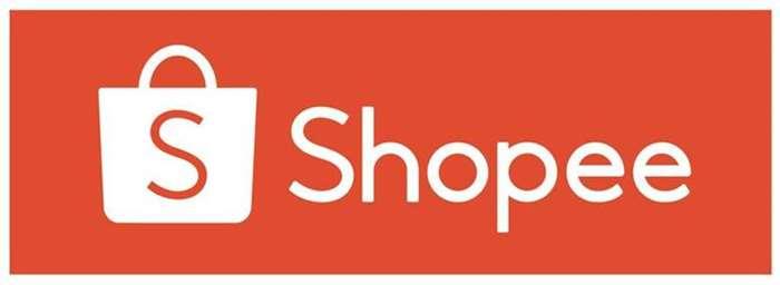 shoppe.jpg