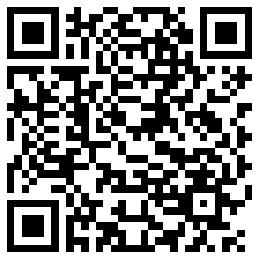 微信图片_20200327142835.png