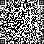 微信图片_20200513135600.jpg