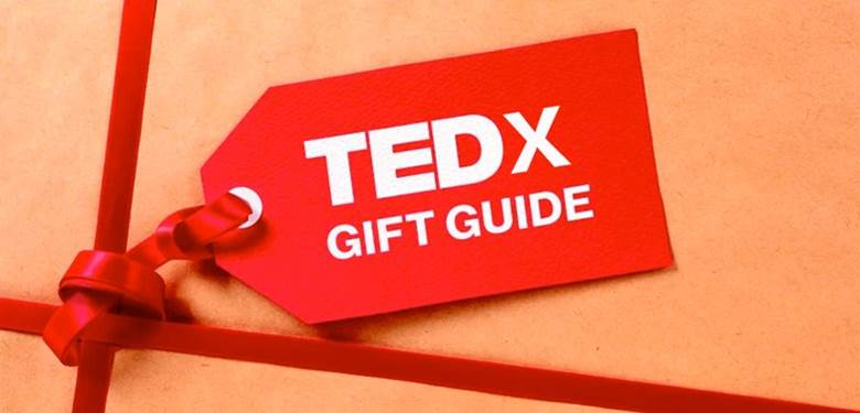 tedx gift pack.png