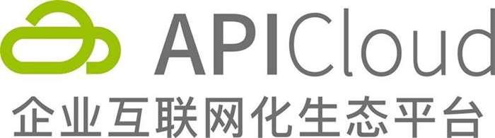 APICloud-logo-粗-5.jpg