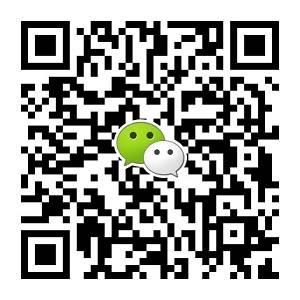 566f817f510d563a7822b772d0557ce.jpg