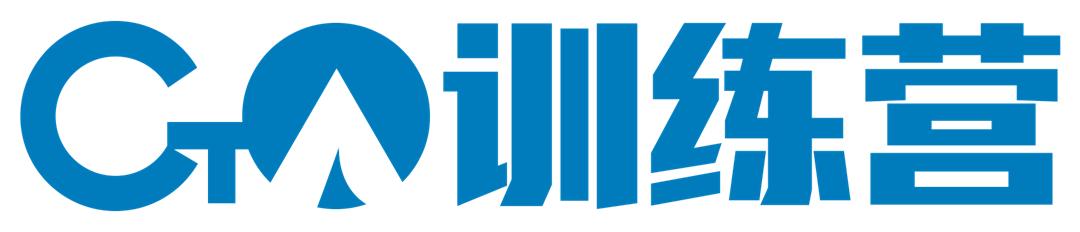 训练营logo-8.png