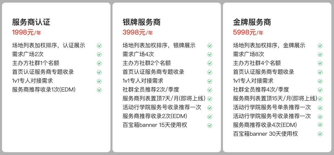 服务商认证价格政策.png