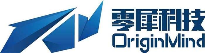 零犀logo_副本.jpg