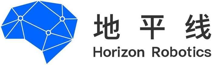地平线logo.jpg