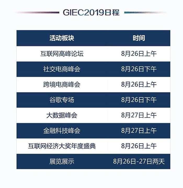 GIEC2019全球互联网经济大会1.png