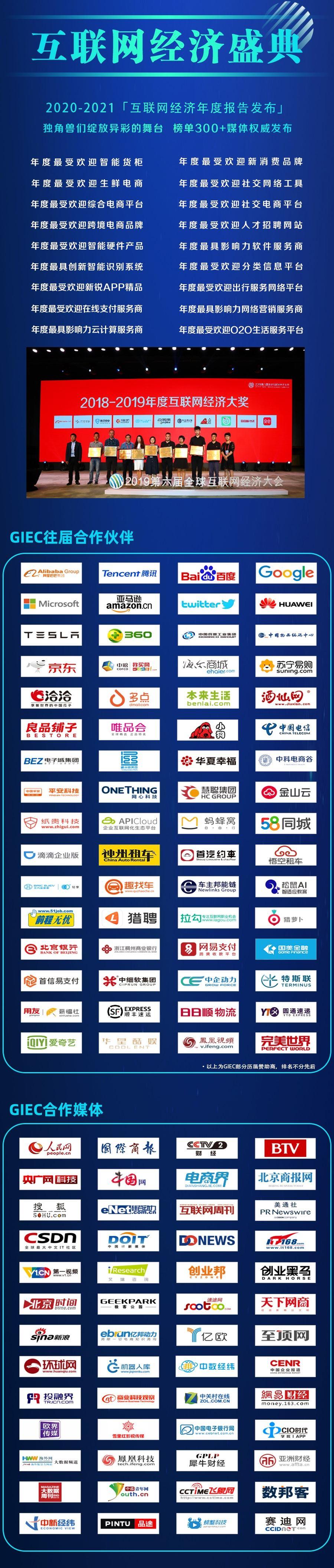 2021第七届全球互联网经济大会4.jpg