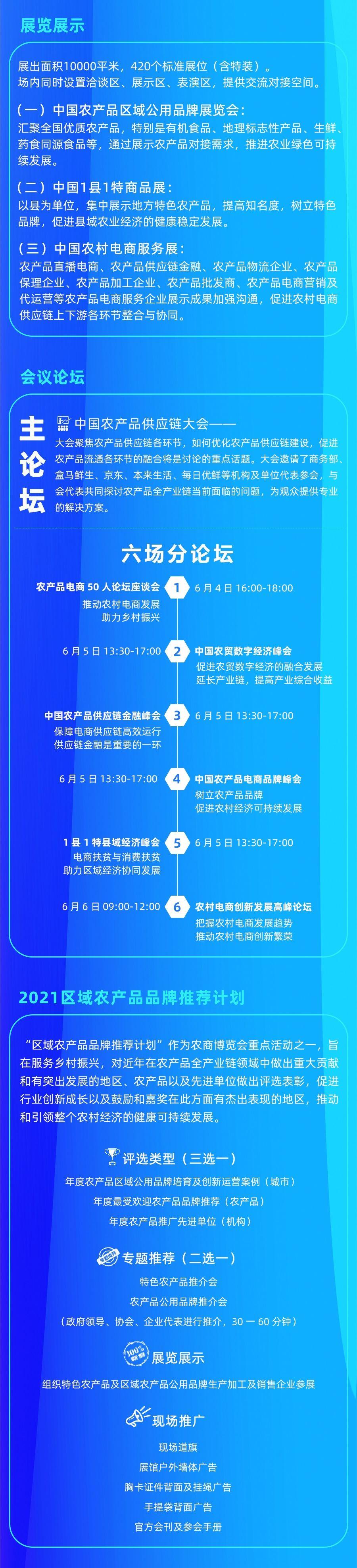 2021中国农产品供应链博览会3.jpg