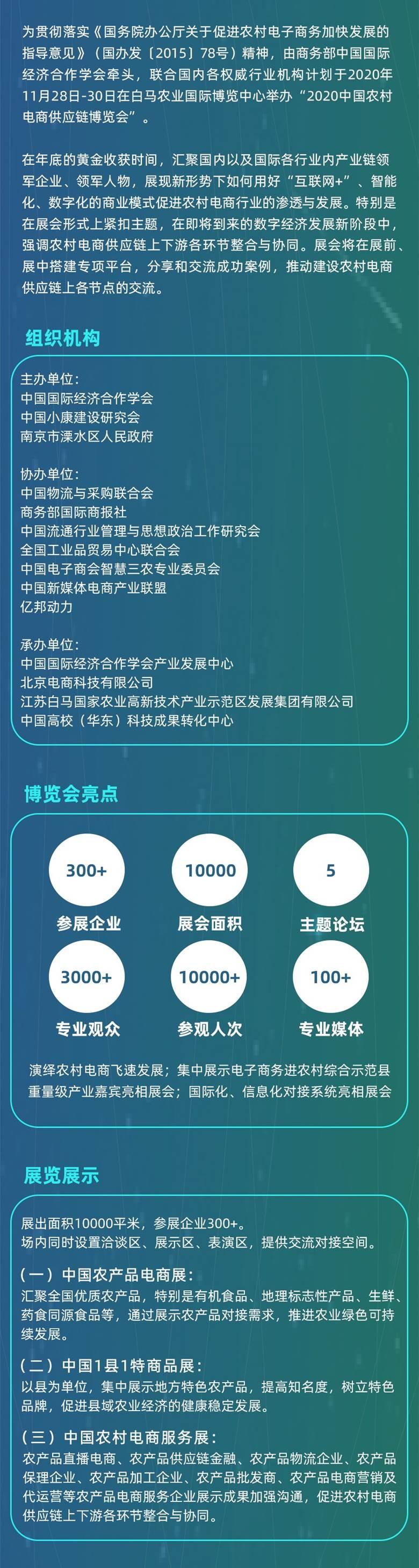 2020中国农村电商供应链博览会2.jpg