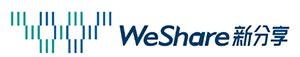 新分享 logo 300.png