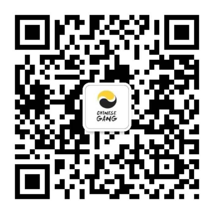 qrcode_for_gh_e6a3733b24bb_1280.jpg