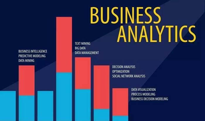 商业分析 - 副本.jpg